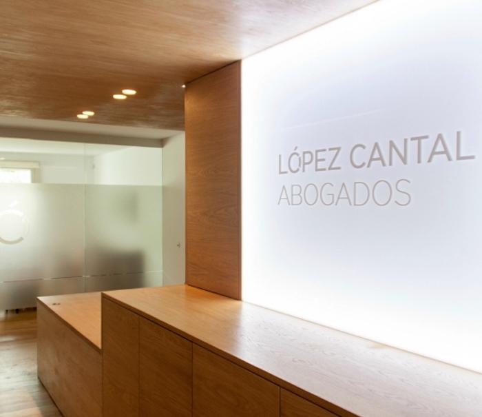 Oficina LC, Granada
